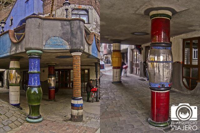 Detalles_Hundertwasserhaus