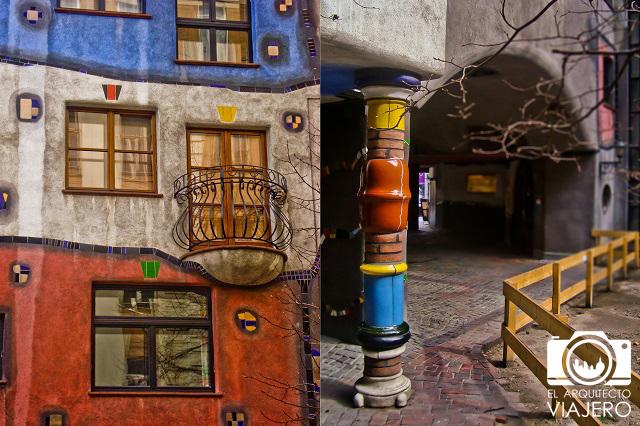 Detalles_Hundertwasserhaus1