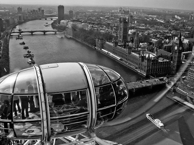 london_eye_bigben