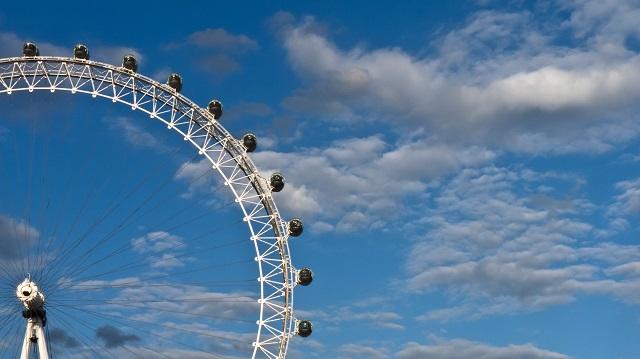 london_eye_londres