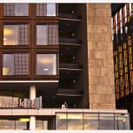 Amsterdam propone un nuevo concepto de Biblioteca Pública