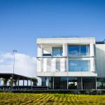 Hoteles de Diseño: Altis Belém Hotel & Spa