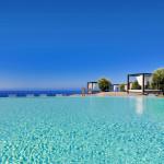 Gran Canaria: Montaña, mar y Golf