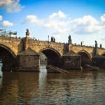 Siete maravillas de Praga
