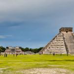 La Riviera Maya y su legado arquitectónico