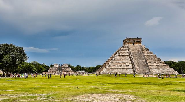 Arquitectura_Maya