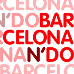 Barcelona's English Travel Guide