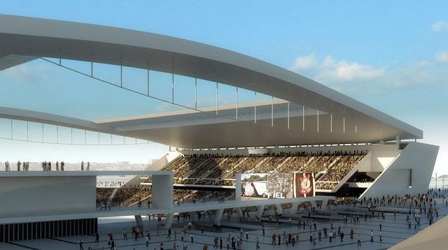 Arena_Sao_Paulo