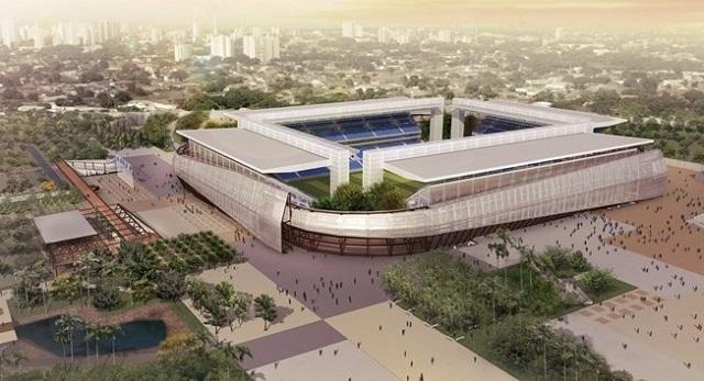 arena_pantanal
