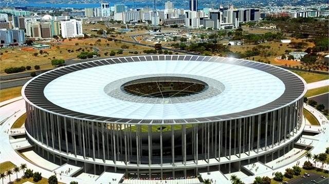 brasilia_estadio