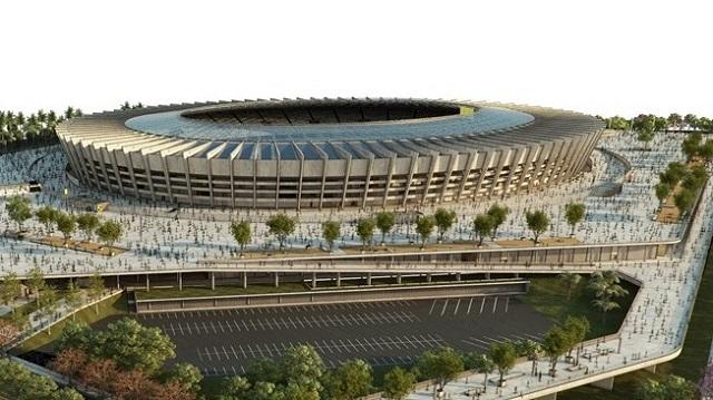 estadio_minerao