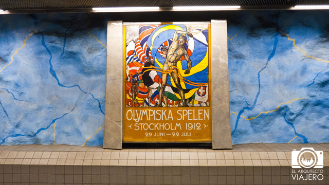 Universitetet_metro