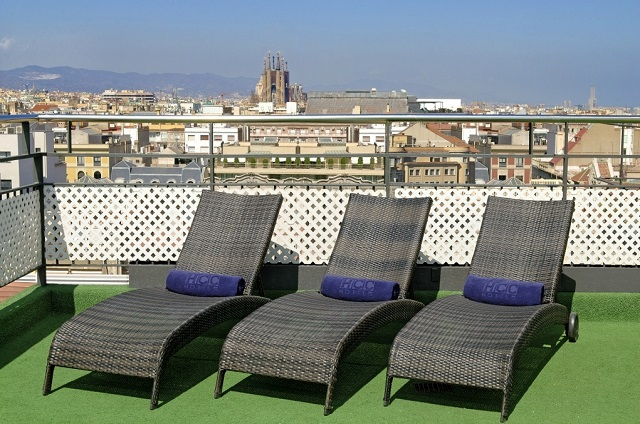 382_0_hcc_regente_hotel_vistas_solarium