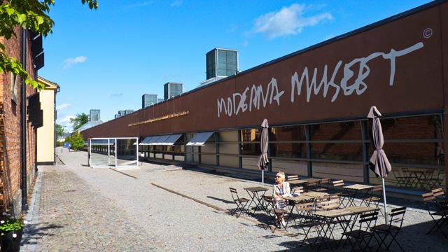 moderna_museet