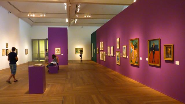 moderna_museet_obras