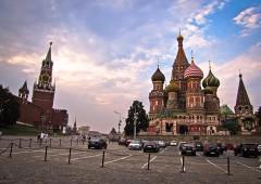 Preguntas frecuentes sobre el Transiberiano (II) Visados y dinero
