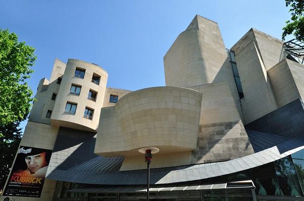 museo-cine