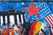 Ruta en Berlín: del East Side Gallery a Bonjour Tristesse