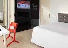 Novedades Arquitectónicas en los Hoteles de Bogotá