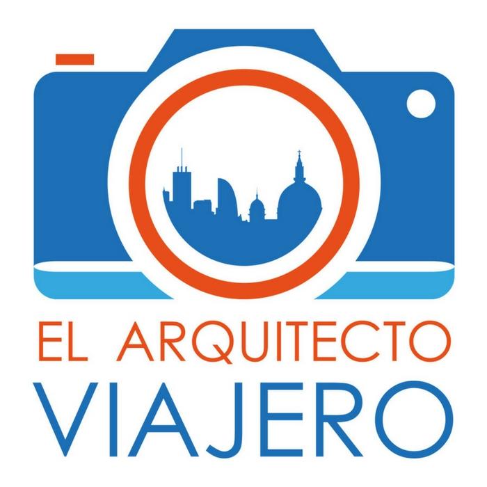 El Arquitecto Viajero